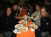 Cena Churrascaria Spetu's
