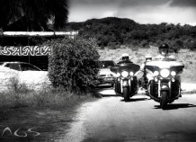 Paseo Santa Teresa